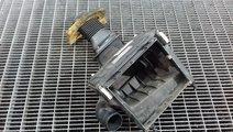 CARCASA FILTRU AER SMART FORTWO FORTWO 0.6 INJ - (...