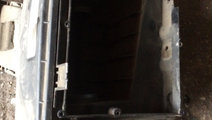 Carcasa filtru aer Smart Fortwo prima generatie [1...
