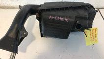 Carcasa filtru aer toyota avensis 2.0 d 2004