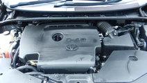 Carcasa filtru aer Toyota Avensis 2010 Break 2.0 D