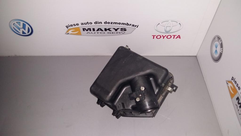 Carcasa filtru aer Toyota Rav 4 2006-2012