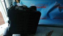 Carcasa filtru aer toyota rav 4 motor 2.2 d-4d 177...