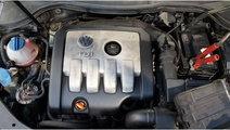 Carcasa filtru aer Volkswagen Passat B6 2006 Break...