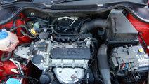 Carcasa filtru aer Volkswagen Polo 6R 2013 HATCHBA...