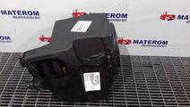 CARCASA FILTRU AER VOLVO C30 C30 1.6 D - (2006 201...