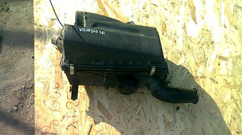 Carcasa filtru aer Volvo S40