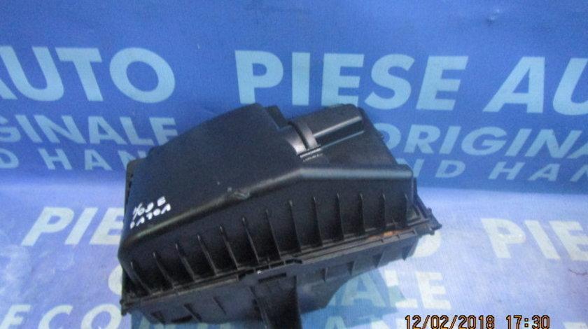Carcasa filtru aer Volvo S60;  8626061 (fisurata)