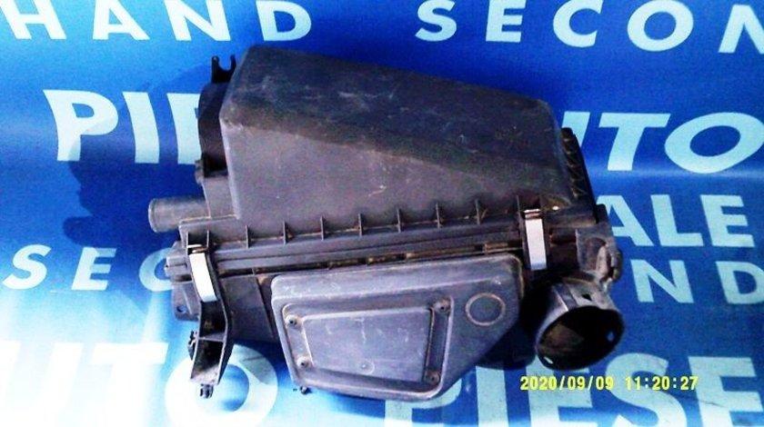 Carcasa filtru aer Volvo V40 2.0T; 30864098