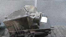 CARCASA FILTRU AER VOLVO V70 V70 2.5 TDI - (2000 2...