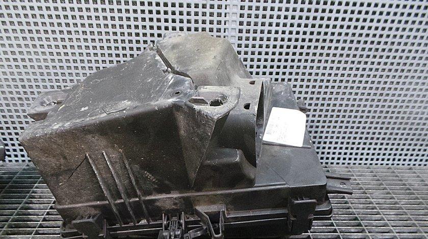 CARCASA FILTRU AER VOLVO V70 V70 2.5 TDI - (2000 2007)