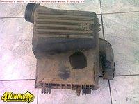 Carcasa filtru aer VW Golf 3