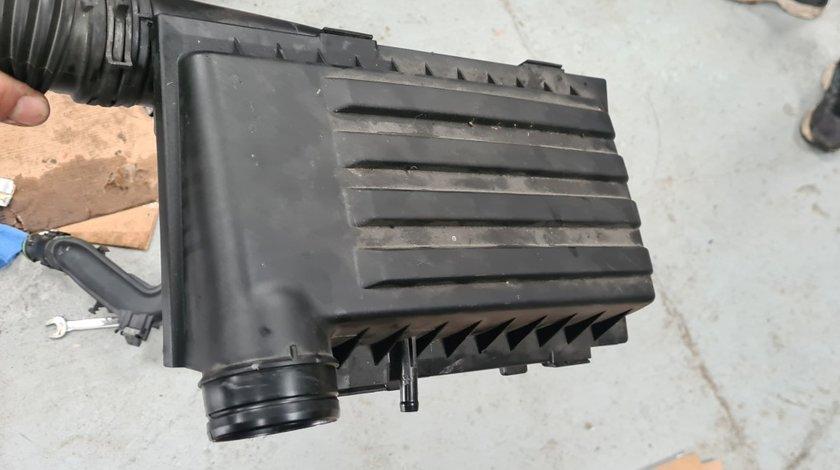 Carcasa filtru Aer Vw Golf 7 Skoda Octavia 3 1.4 TSI 2013 2014 2015 2016