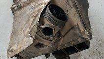 Carcasa filtru aer Vw Passat b5.5 1.9 TDI AWX AVF ...