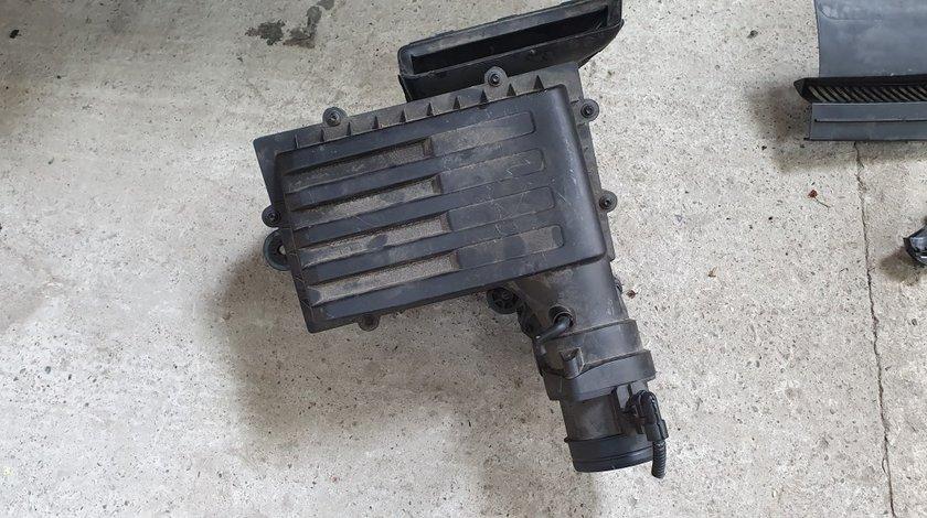 Carcasa filtru aer Vw Passat B8 2015 2016 2017 2018