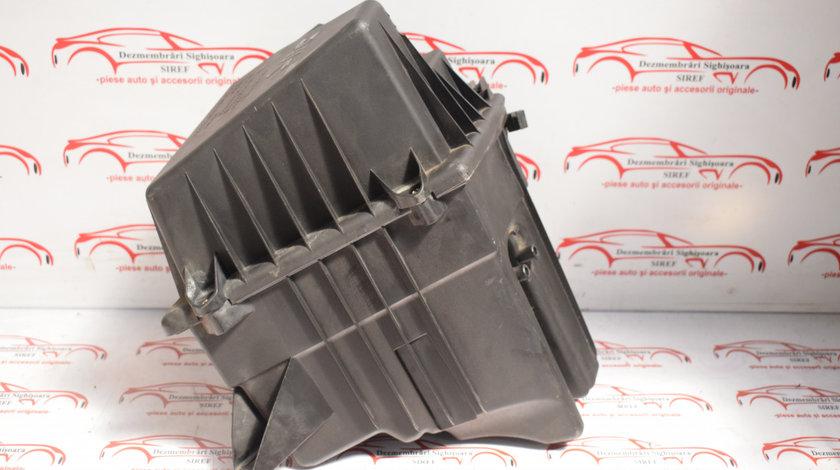 Carcasa filtru aer VW Polo 9N 1.4 TDI BAY 506