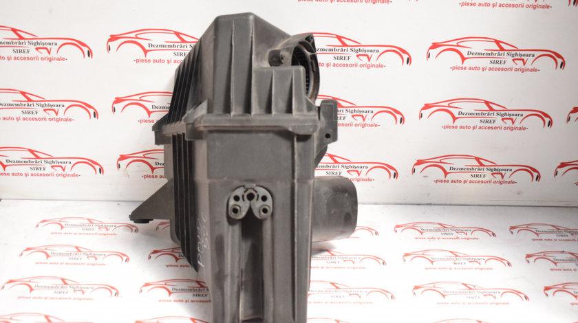 Carcasa filtru aer VW Polo 9N 1.4 TDI BAY 520