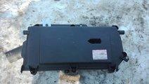 Carcasa Filtru Aer Vw Seat Audi Skoda 1,4 16 V 1.6...