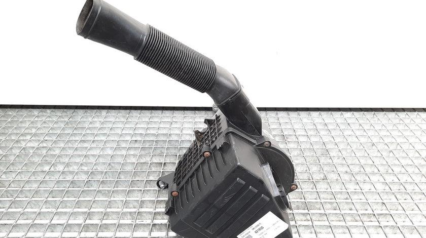 Carcasa filtru aer, Vw Touran (1T3) [Fabr 2010-2015] 1.6 tdi, 6R0129601C