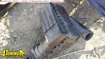 Carcasa filtru aer Vw Touran 2.0 tdi 2003 2004 200...