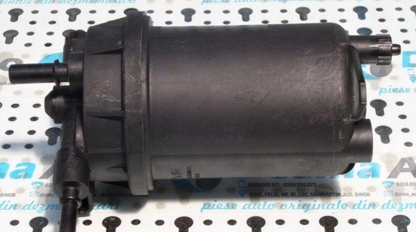 Carcasa filtru combustibil, 8200169353, Renault Megane 2 Cabriolet, (id:180687)