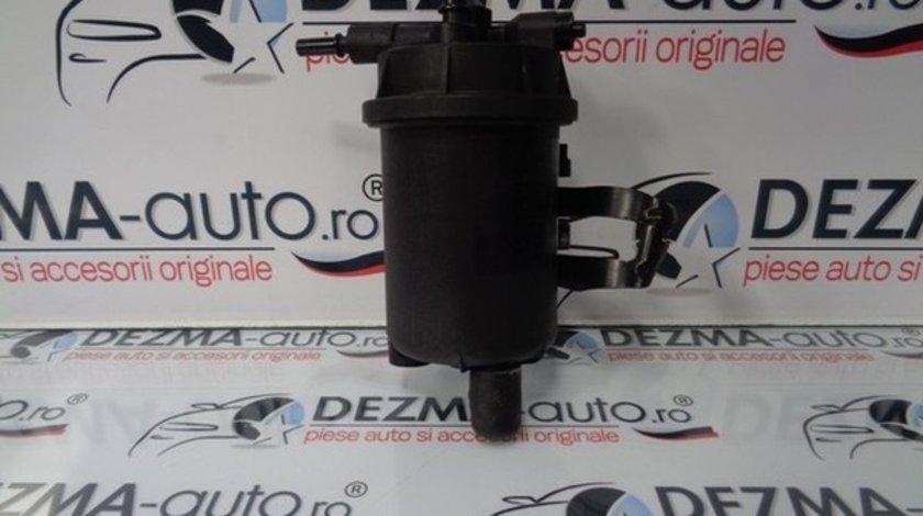 Carcasa filtru combustibil, 8200169353, Renault Megane 2 sedan, 1.9dci (id:210313)