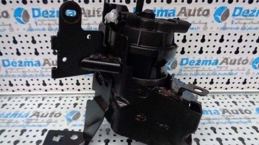 Carcasa filtru combustibil 8200469652, Renault Megane 2, 1.9dci, F9Q