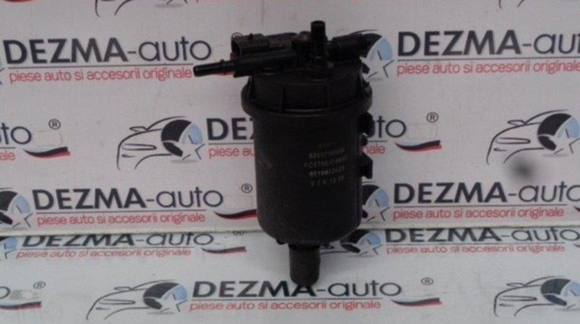 Carcasa filtru combustibil 8200780958, Renault Megane 2 (BM0/1) 1.9dci (id:216983)