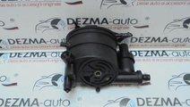Carcasa filtru combustibil, 9625224180, Peugeot Ex...