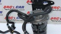 Carcasa filtru combustibil Audi Q7 4M cod: 4M01274...