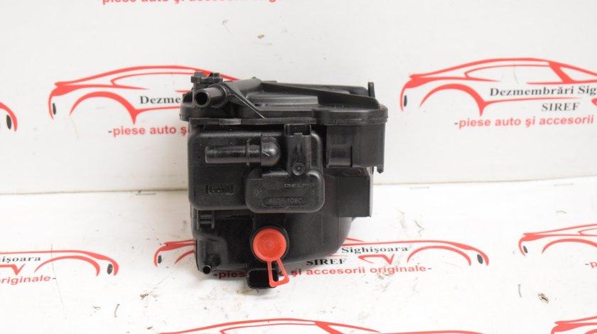 Carcasa filtru combustibil Ford Focus 2 1.6 TDCI 109cp 543