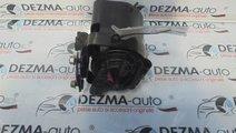 Carcasa filtru combustibil, Opel Astra H