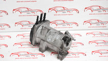 Carcasa filtru combustibil Peugeot 407 2.7 HDI 200...