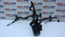 Carcasa filtru combustibil VW Arteon 2.0 TDI cod: ...