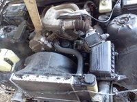 CARCASA FILTRU DE AER BMW E36 316 320 318