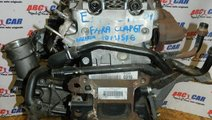 Carcasa filtru de ulei BMW Seria 3 E46 2.0 Diesel ...