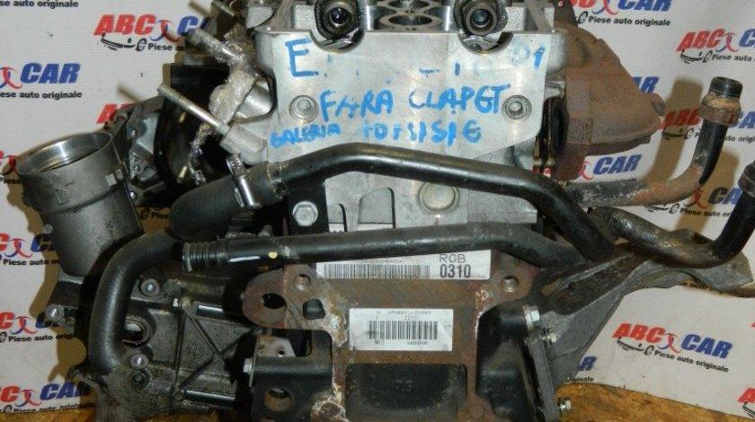 Carcasa filtru de ulei BMW Seria 3 E46 2.0 Diesel 1998 - 2005 cod: 2246981