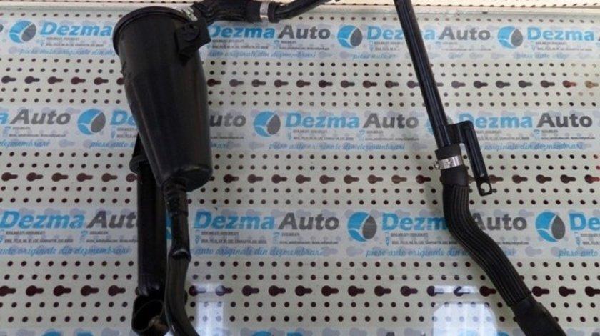 Carcasa filtru epurator Opel Insignia, GM5567249, 2.0cdti