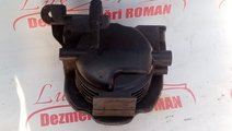 Carcasa filtru motorina 9645928180 peugeot 508 sw