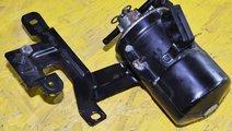 Carcasa filtru motorina Audi A6 4F 2006 / 4F020198...