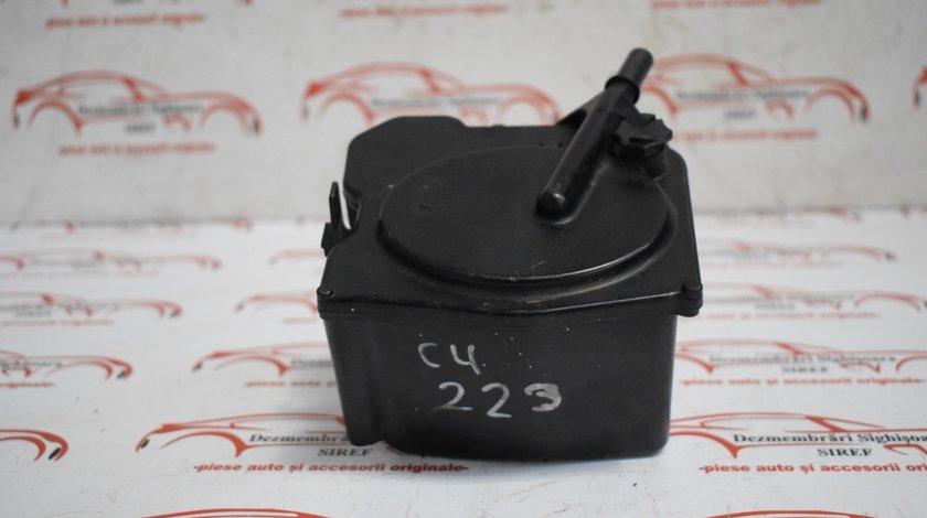 Carcasa filtru Motorina Citroen C4 223