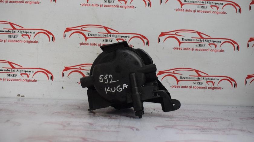 Carcasa filtru motorina Ford Kuga 2008 2.0 TDCI 592