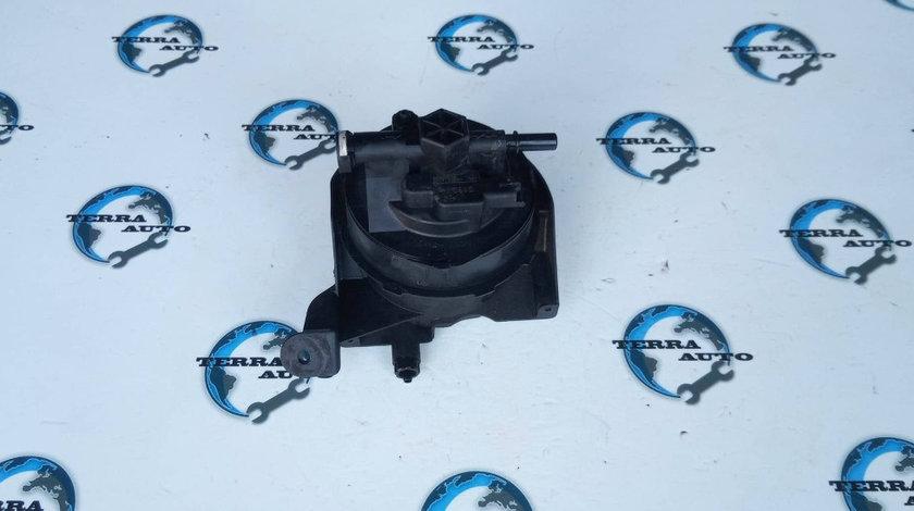 Carcasa filtru motorina Peugeot Expert 2.0 HDI 88 KW 120 CP cod motor RHK