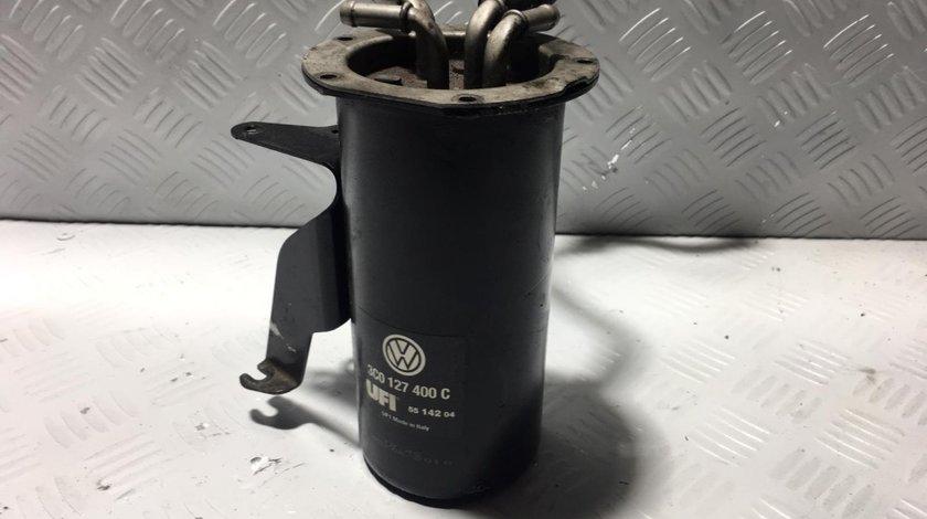 Carcasa filtru motorina VW Passat B6 2.0tdi 170cp euro 5 CBBB an 2010