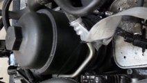 Carcasa filtru ulei Audi A6 (4F, C6) 2.7TDI, BSG