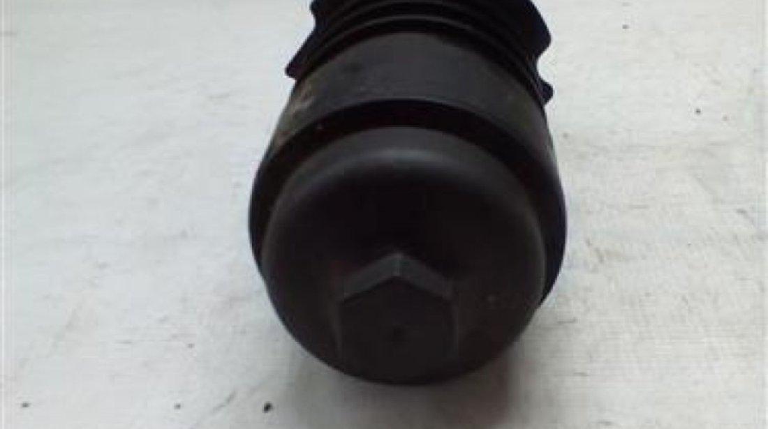 Carcasa filtru ulei Audi A6 / A4 / Q7 / A8 3.0TDI An 2002-2009 cod 8558686