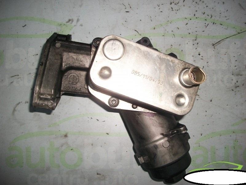 Carcasa filtru ulei BMW Seria 3 E46 2.0D