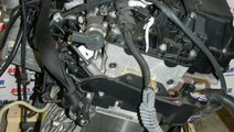Carcasa filtru ulei BMW Seria 5 E60 / E61 2005 - 2...