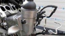 Carcasa filtru ulei Bmw X3 (E83) 2.0diesel, 517506...