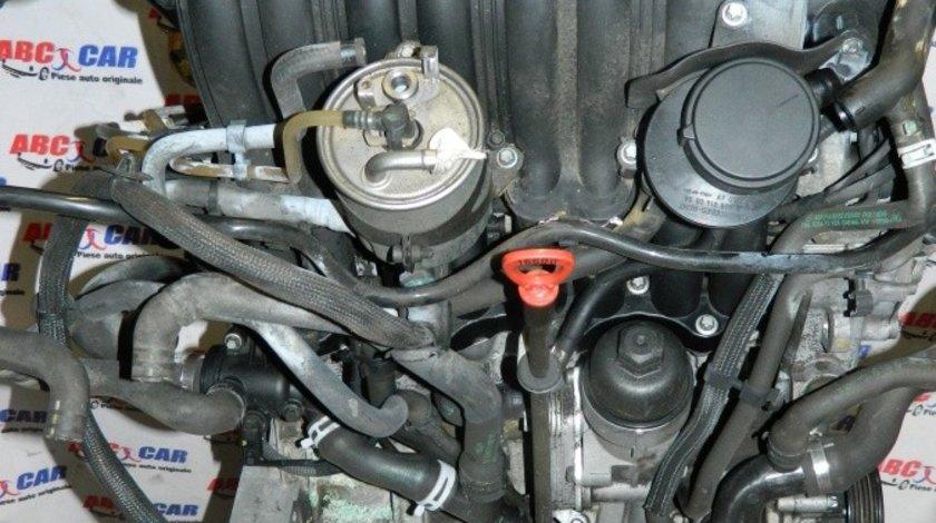 Carcasa filtru ulei Mercedes Vaneo W414 1.7 CDI model 2001 - 2005