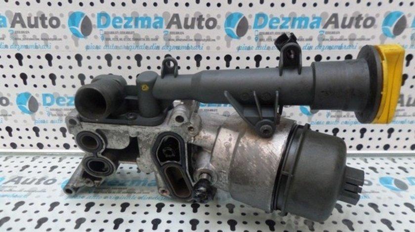 Carcasa filtru ulei Opel Tigra Twin Top Z13DTJ